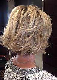 1811 best hairstyles for women over 40 images on pinterest