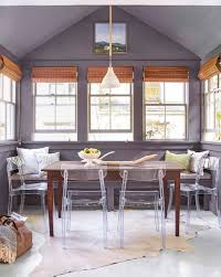 Dining Room Table Lighting 85 Best Dining Room Decorating Ideas Country Dining Room Decor