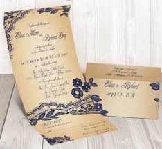 send and seal wedding invitations rustic seal and send wedding invitation bellevue design