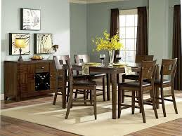 dining room table setting ideas modern dining room table centerpieces ideas three dimensions lab