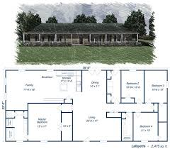 new home plans and prices metal house kit steel home ideas for my future home