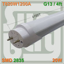 popular led bi pin bulbs buy cheap led bi pin bulbs lots from