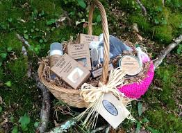 cancer gift baskets breast cancer gift baskets surgery survivors recovery ideas
