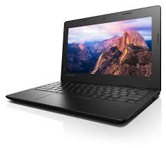 ram on sale for black friday amazon amazon com lenovo ideapad 100s chromebook 11 6