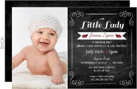 first birthday invitations how to plan an epic first birthday