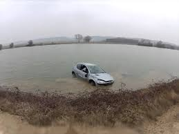 peugeot made peugeot 206 drift fail made in france youtube