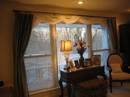 Window Dressing Ideas by Windows Window Treatments For Wide Windows Designs Window