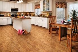 flooring liquidators renames as flooring kitchen design center