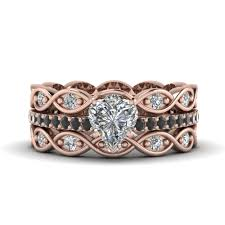 black engagement rings meaning wedding rings antique black engagement rings what is