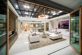 kb home design studio irvine drone landing pads voice commands see the house of 2050 kb home