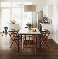 eclectic dining room createfullcircle com