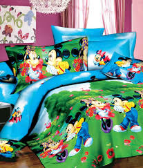 Mickey And Minnie Window Curtains by Mickey Mouse Drapes Curtains Bedroom Sets Toddler Bundle Set For
