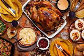 happy low carb and keto thanksgiving diet doctor
