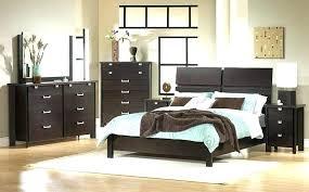 picture of bedroom modern luxury bedroom furniture upscale bedroom furniture large size
