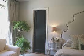 bedroom view interior bedroom doors good home design fresh under