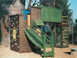 Backyard Forts For Kids 57 Best Forts Images On Pinterest Play Houses Backyard Ideas