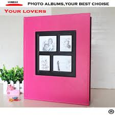 pioneer photo albums wholesale cheap buy wedding albums find buy wedding albums deals on line at