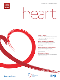 cardiovascular outcomes with an inhaled beta2 agonist