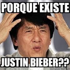 Justin Beiber Meme - 16 best justin bieber memes