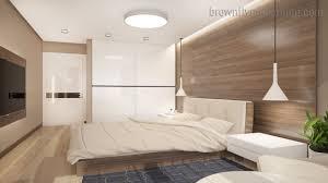 Zen Design Concept by Zen Inspired Bedroom U003e Pierpointsprings Com