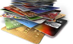 money cards credit card firms must do more to help those struggling with debt