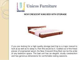 Buy Beds Buy Beds Online India Hydraulic Beds Storage Beds Double Beds Onli U2026