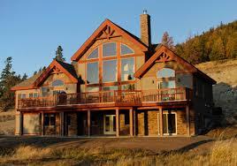 House Plans Eagle Landing Linwood Custom Homes - Post beam home designs