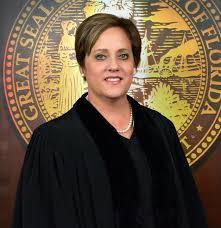 2017 court news events