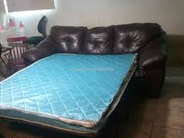 Ashley Furniture Mattress Furniture Winsome Best Album Collection Of Ashley Furniture New