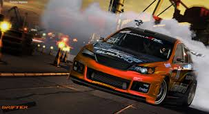 subaru drift wallpaper subaru impreza wrx drifter by praveen897 on deviantart