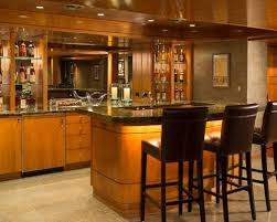 30 all time favorite home bar ideas designs houzz