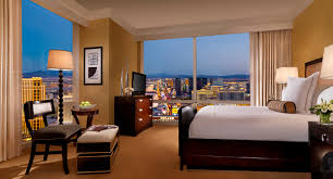 trump towers las vegas sneak peak photo tour pricing trump 1 br corner unit trump towers las vegas