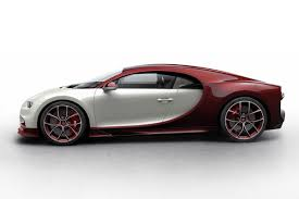 bugatti chiron top speed supecars bugatti chiron vs koenigsegg regera