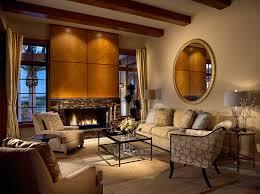 home builder design consultant marc rutenberg homes ta bay luxury green home builder