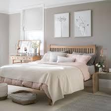 bedroom ideas majestic design ideas bedroom idea bedroom ideas