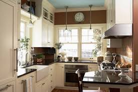 Better Homes And Gardens Kitchen Ideas Better Homes And Gardens Plans Home Planning Ideas 2017