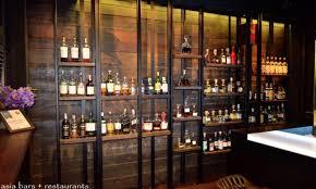 Dining Room Bar Ideas Back Bar Ideas Kchs Us Kchs Us