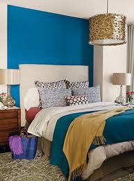 blue paint colors book our blue paint colors