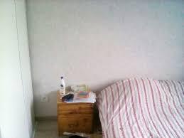 chambre à louer grenoble colocation 40