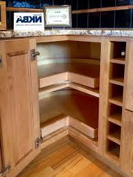 Kitchen Corner Cabinet Options Assembling Ikea Kitchen Cabinets