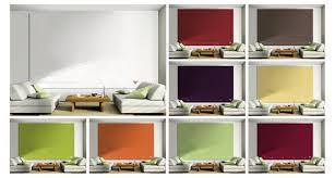 ideen wandgestaltung farbe ideen wandgestaltung diele speyeder net verschiedene ideen für