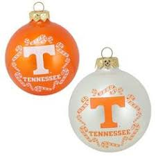 tennessee vols tree topper by jewlsbasement on etsy