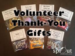 25 unique gift for teacher ideas on pinterest presents for
