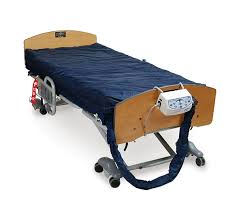 Massage Table Rental by Global Medical Products Portable Medical Equipment Rental