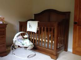 Stanley Kids Bedroom Furniture by Young America Crib September 2014 Babies Forums What To Expect
