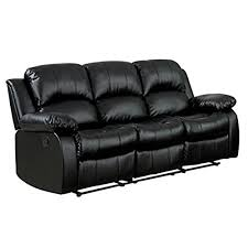 Recliner Sofas On Sale Power Recliner Sofa