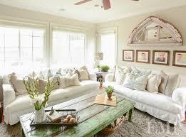 Vintage Cottage Decor by 692 Best Living Room Ideas Images On Pinterest Living Room Ideas