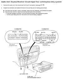 volume knob 98 honda civic lx page 2 hondacivicforum com