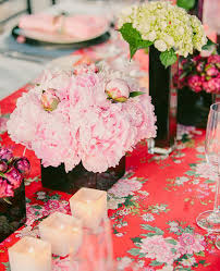 chinese new year themed wedding ideas chwv