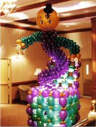 10 best party decorations balloon decorations wow balloons inc